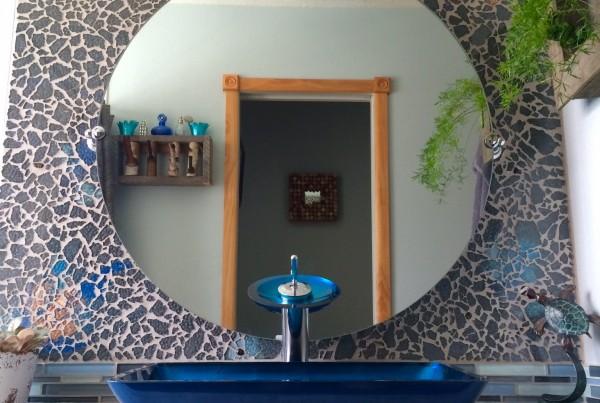 Cobalt Bath
